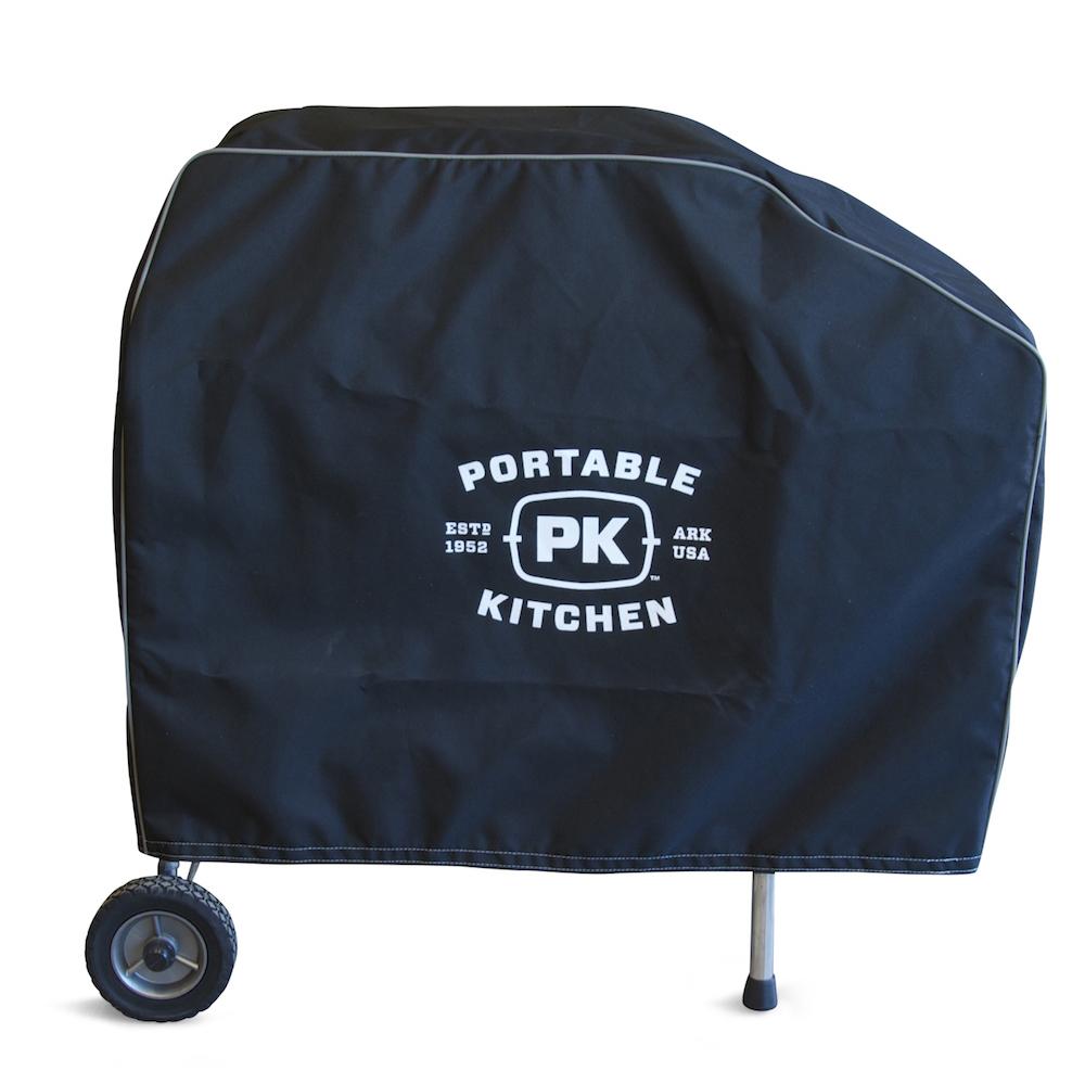"Grillöverdrag, PK Original ""New"" - Portable Kitchen"