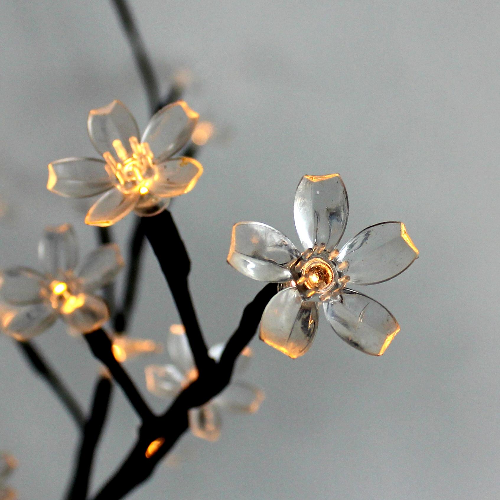 Bloom Trädgårdsbelysning - Lightson