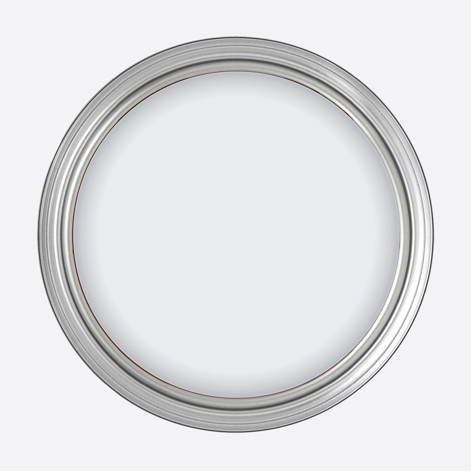 Linoljefärg Grå Umbra