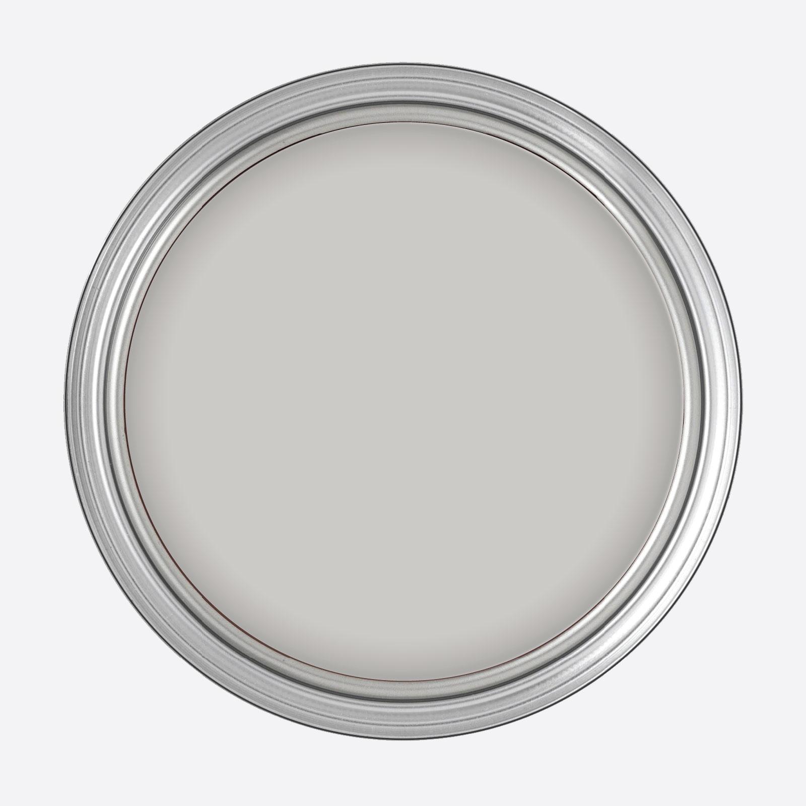 Linoljefärg Grön Umbra 7%