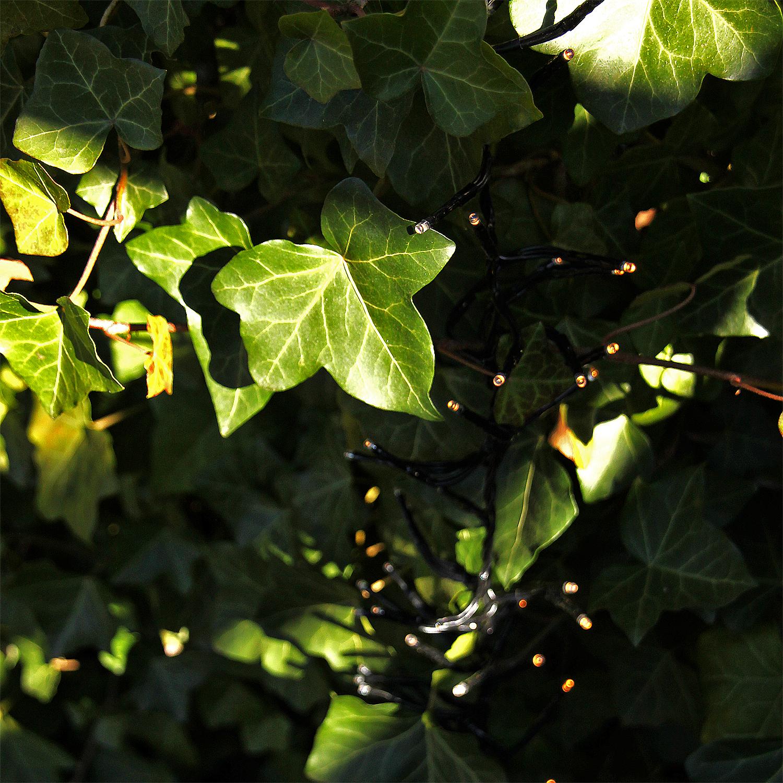 Cluster Trädgårdsbelysning - Lightson