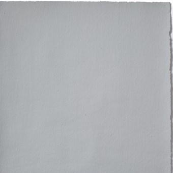 Matt Linoljefärg Kimröksgrå - Gysing