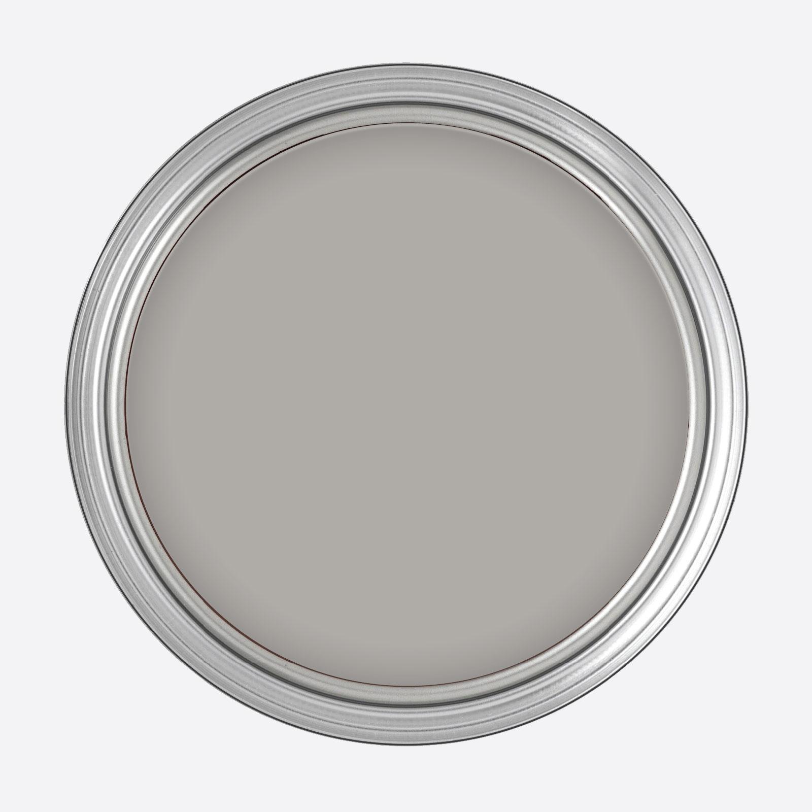 Linoljefärg Grön Umbra 15%