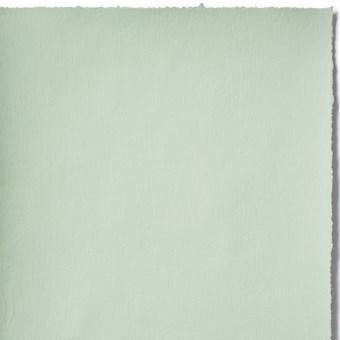 Matt Linoljefärg Kromoxidgrön - Gysinge