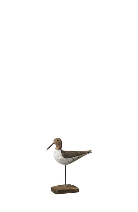Fågel Zillah - Wikholm