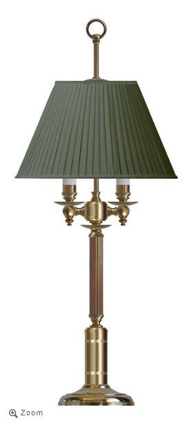 Lampa Ehrensvärd - Karlskrona Lampfabrik