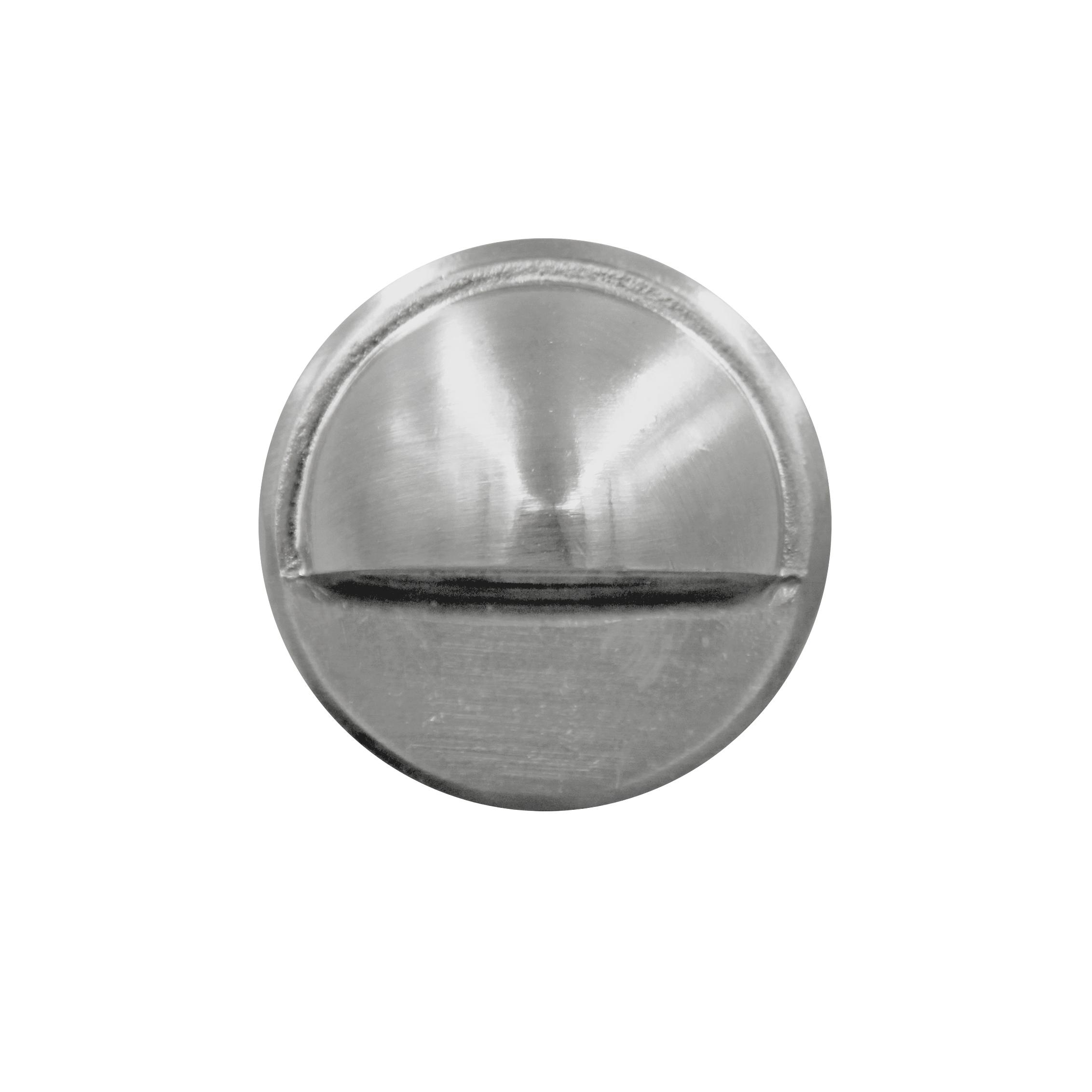 Aries silver 4 lampor Trädgårdsbelysning - Lightson