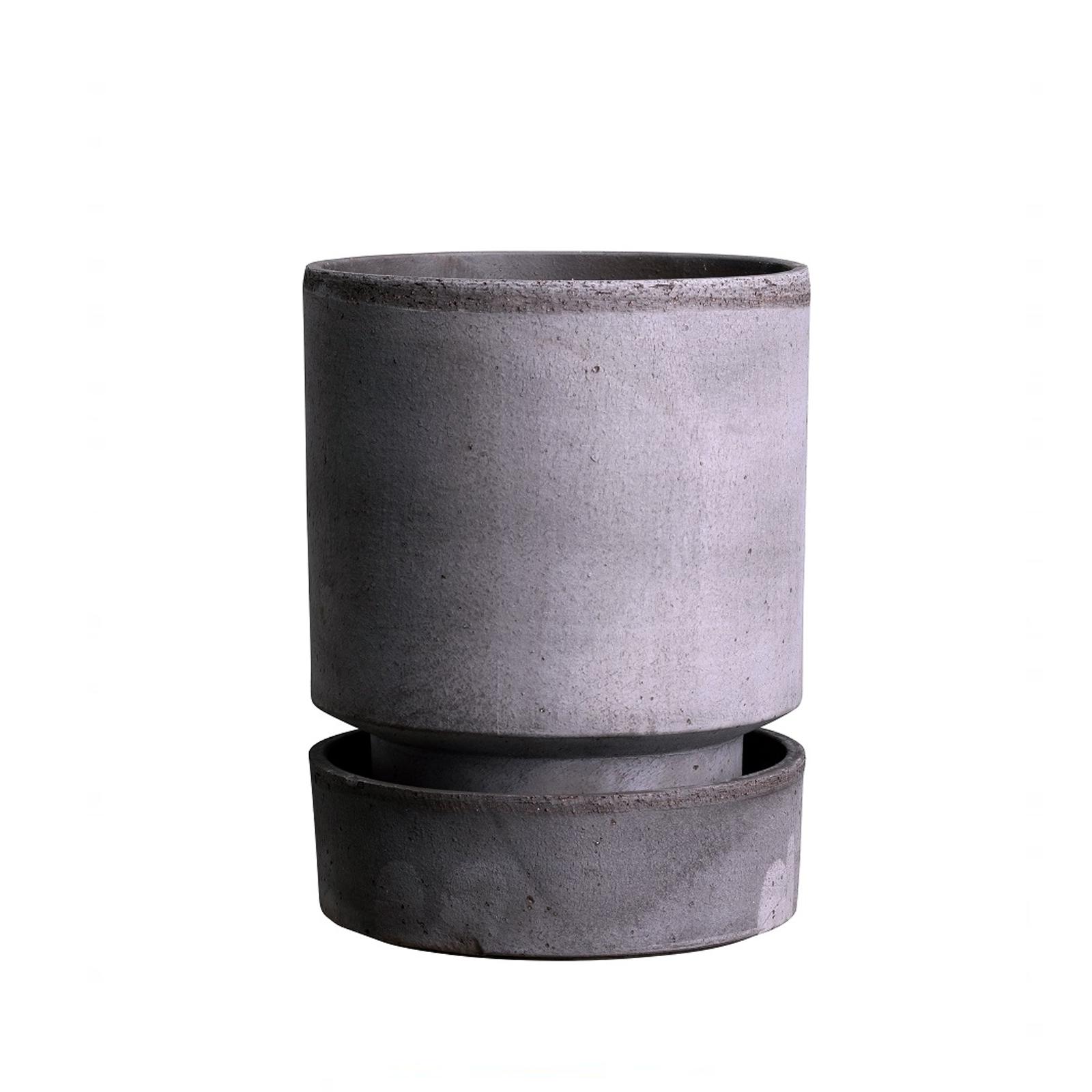 Kruka Hoff ø 14 cm, flera varianter - Bergs Potter