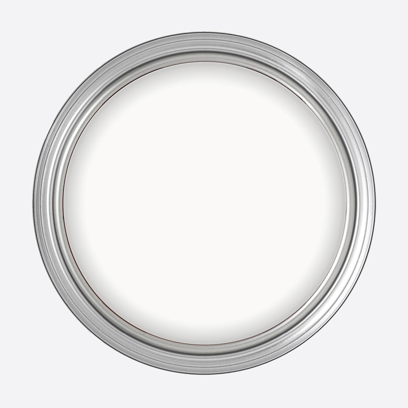 Linoljefärg Grön Umbra 2%. 0.16 L