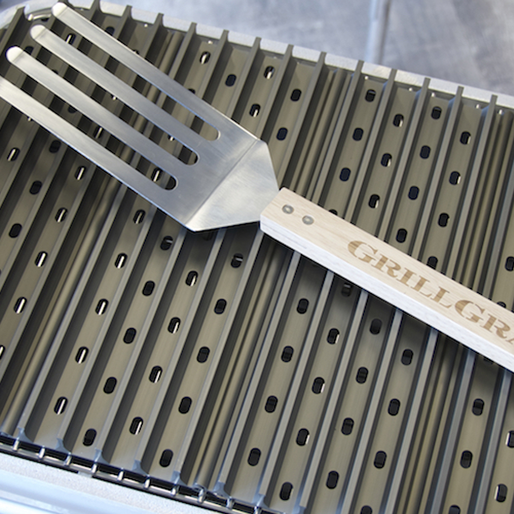 PK Original Grill Grates - Portable Kitchen