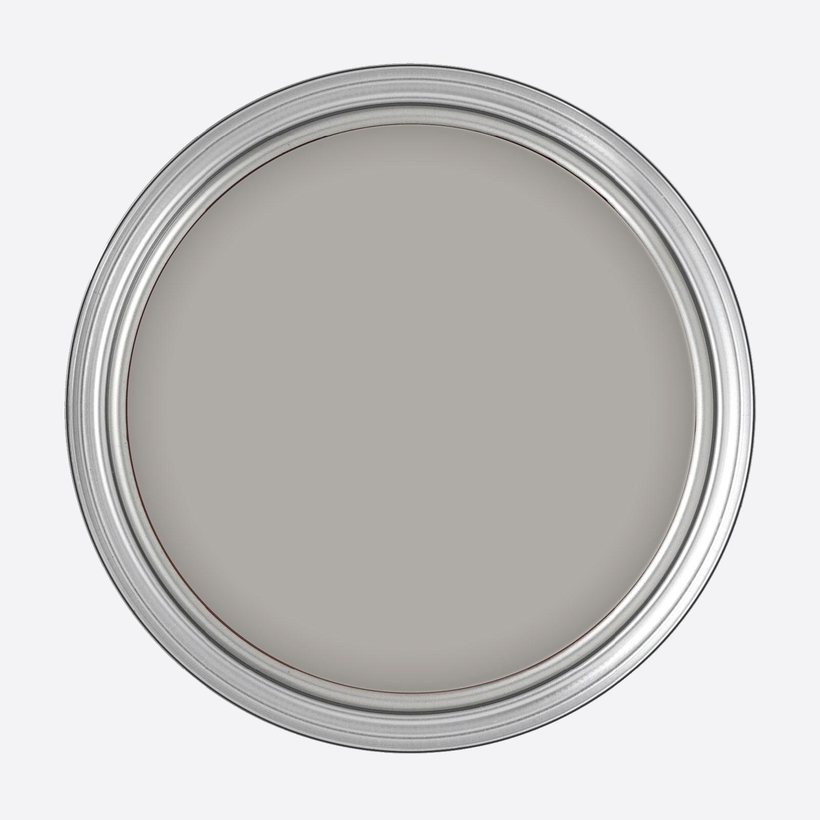 Linoljefärg Grön Umbra 30%