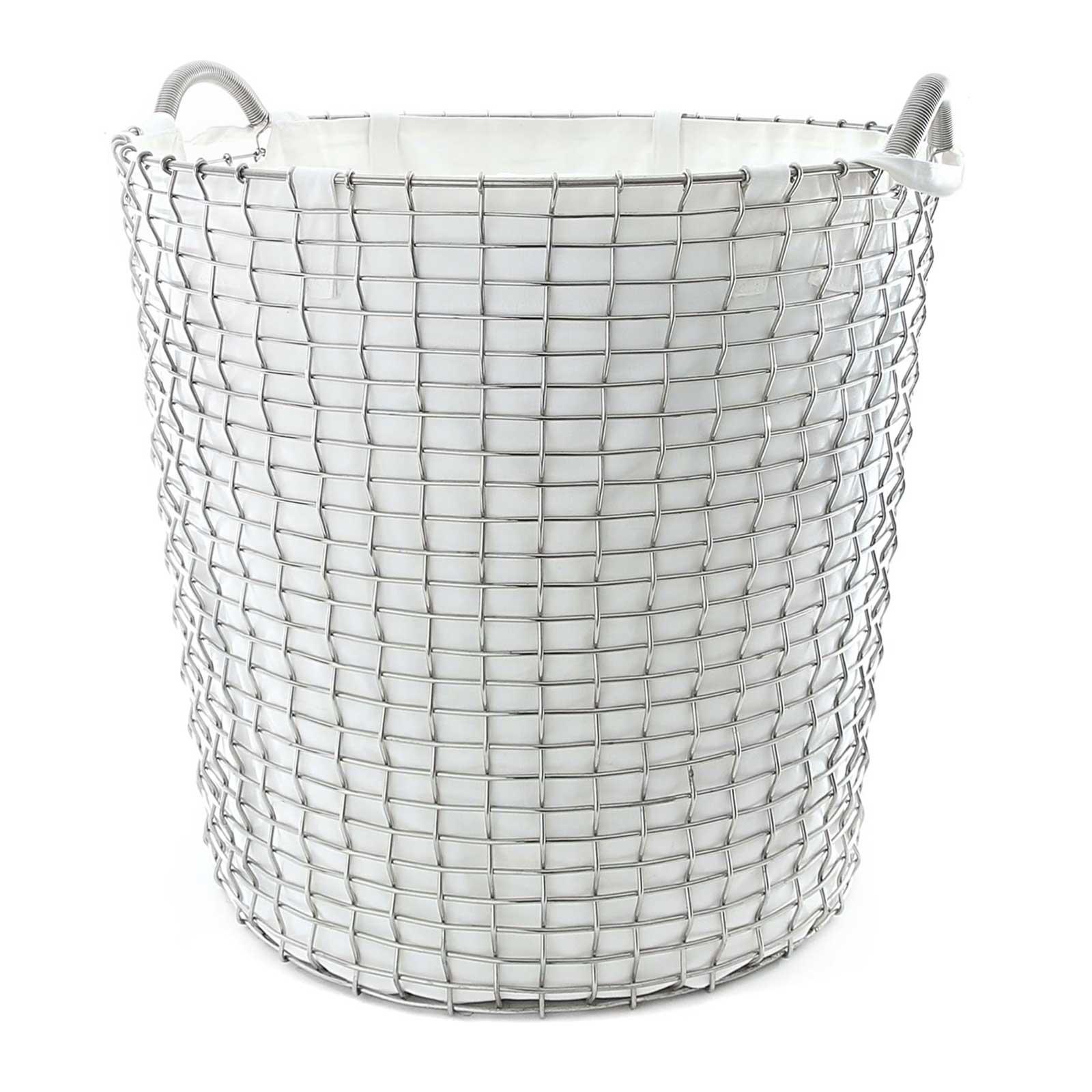 Tvättsäck, flera varianter - Korbo