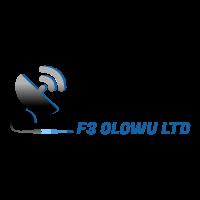 F3 OLOWU LTD