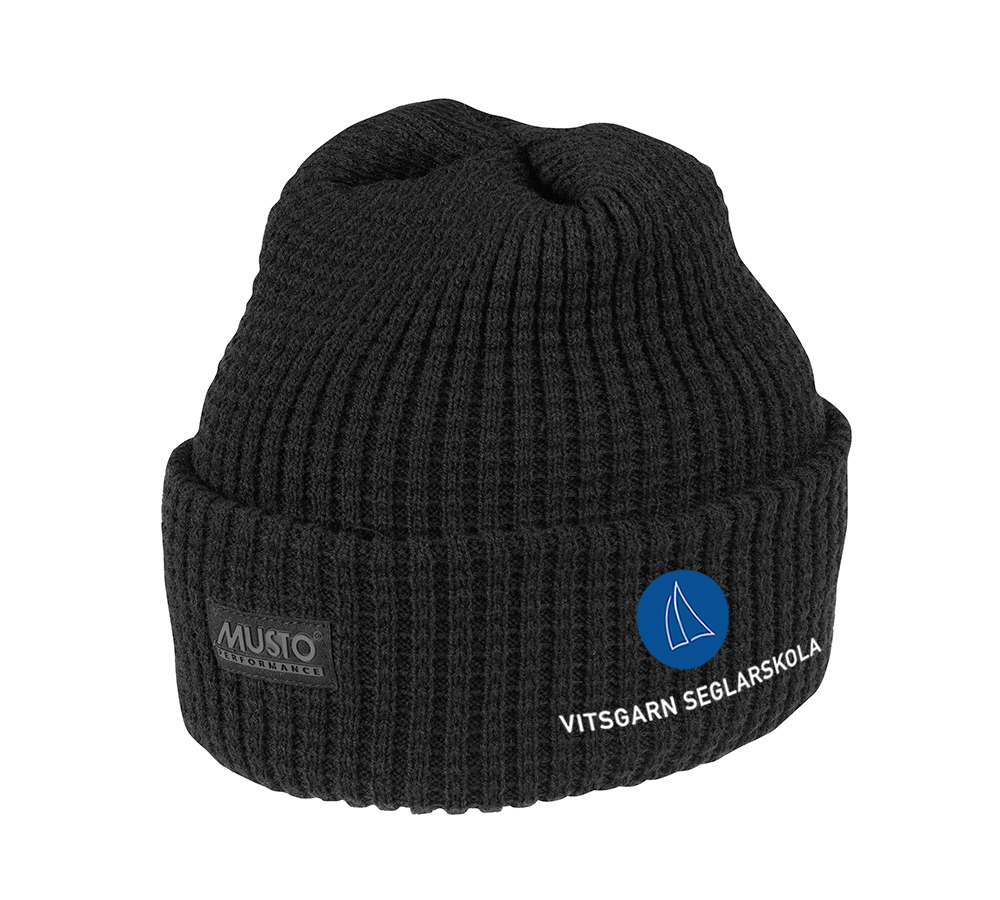 Musto Thermal Hat