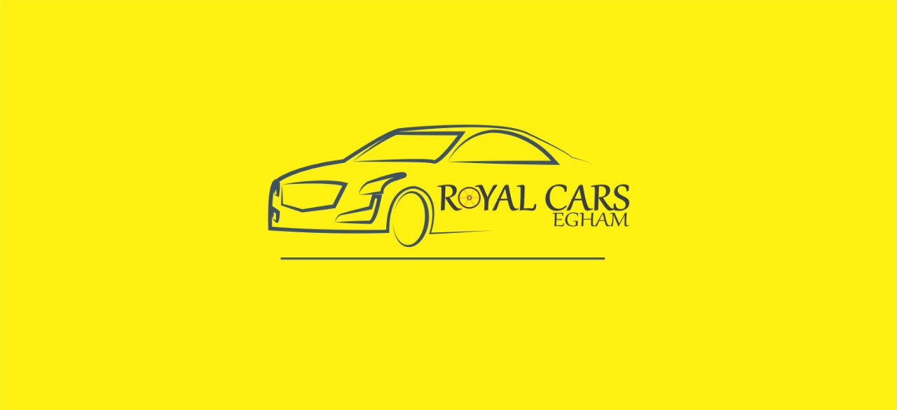 Egham Royal Cars Airport Taxis