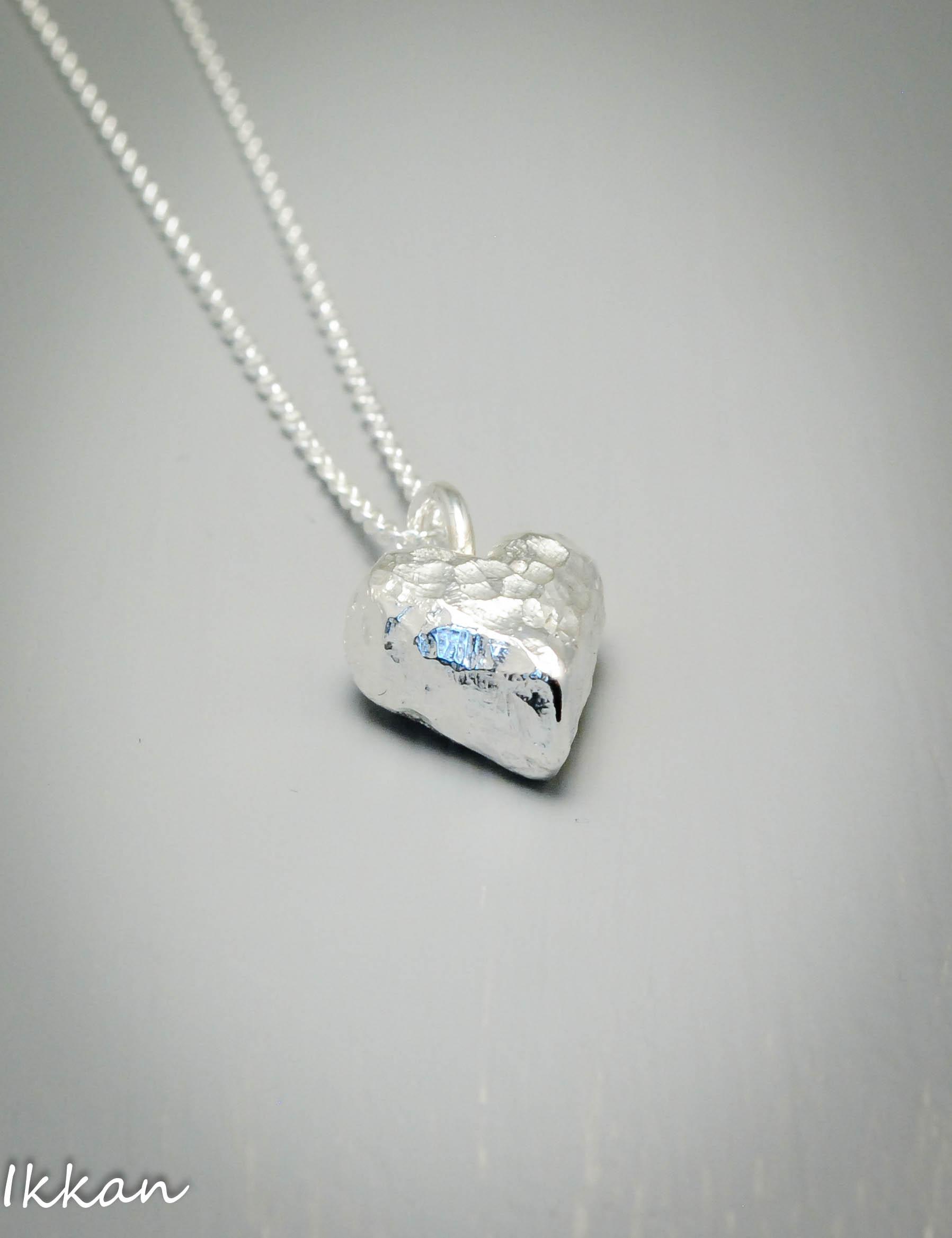 Hearts Halsband