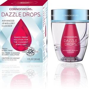 Dazzle Drops