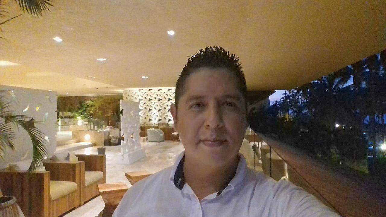 IGNACIO JUAREZ CORTES