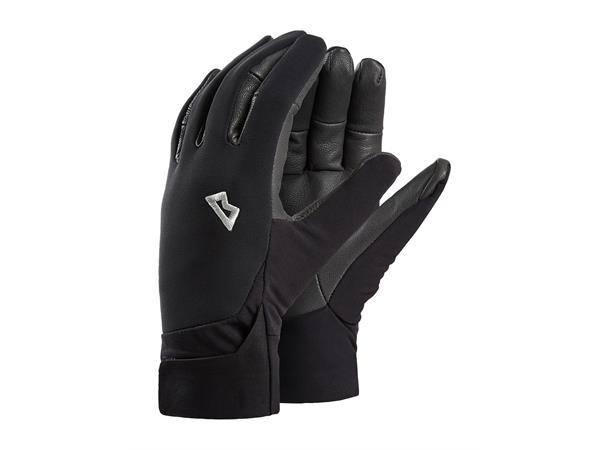 G2 Alpine Wmns Glove