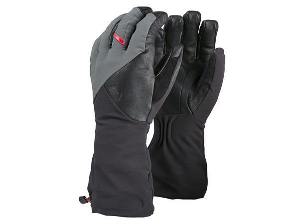 Randonee Gauntlet Glove