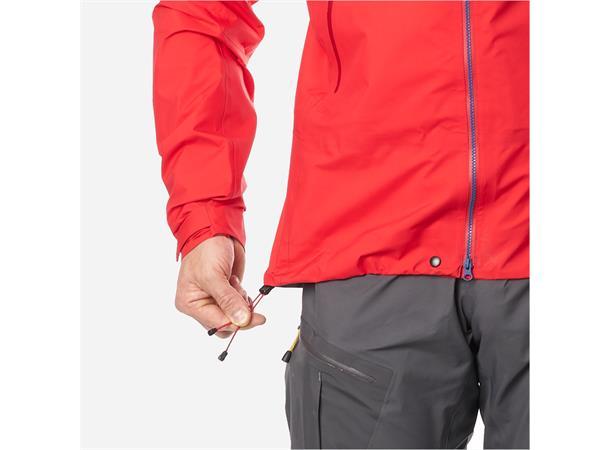 Quiver Jacket