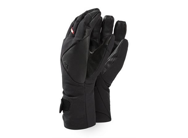 Cirque glove