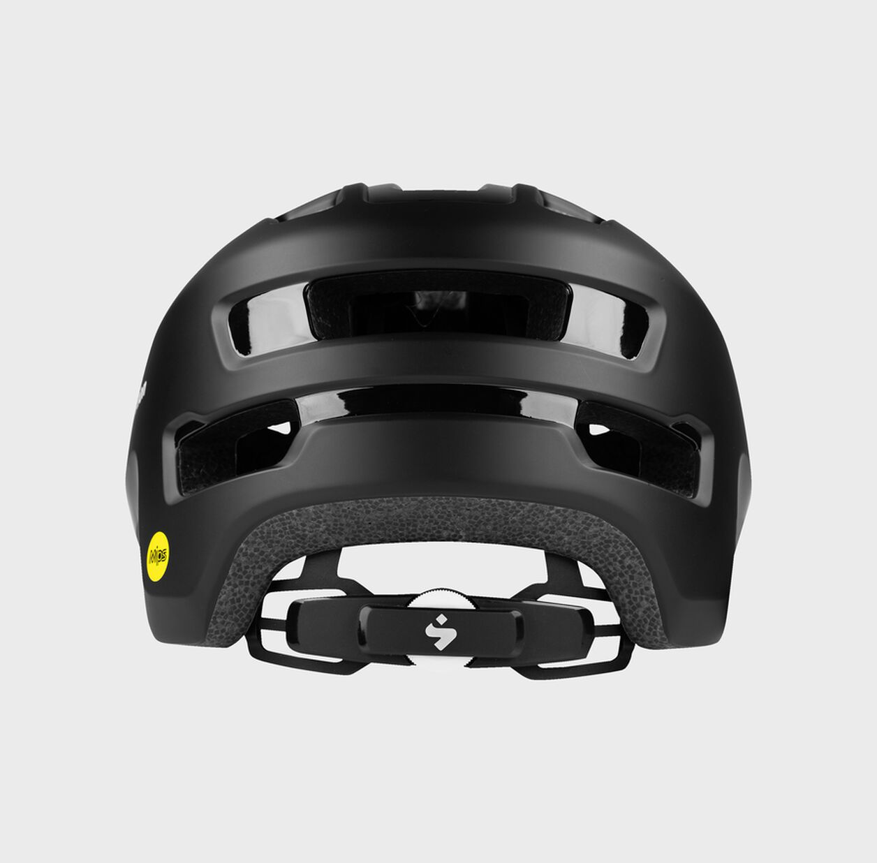 Ripper MIPS Helmet Jr