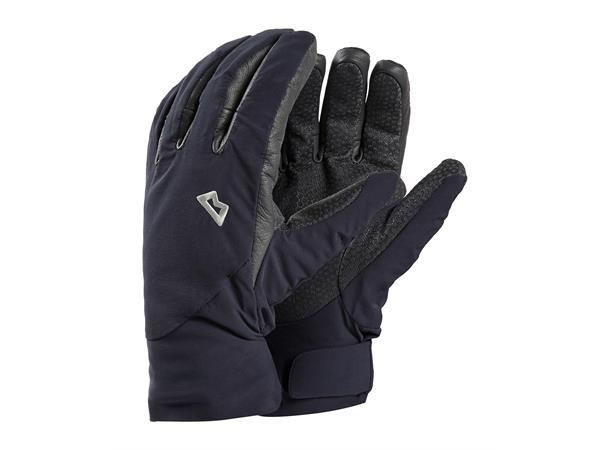 Terra Glove