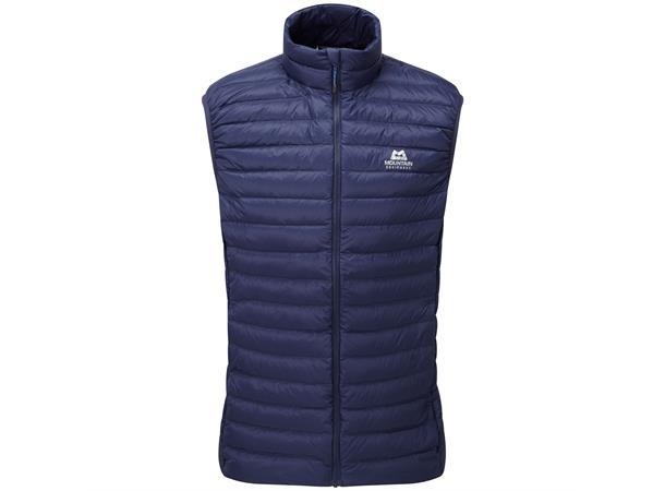 Frostline vest