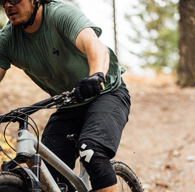Hunter Light Shorts