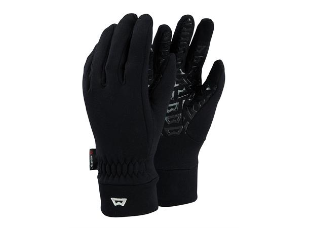 Touch Screen Grip Wmns Glove