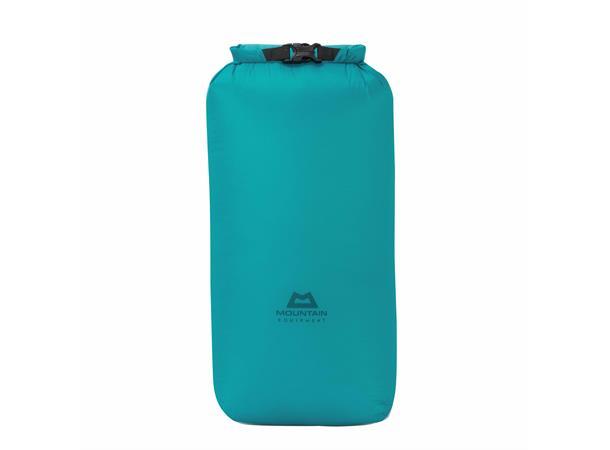 Lightweight Drybag 8L