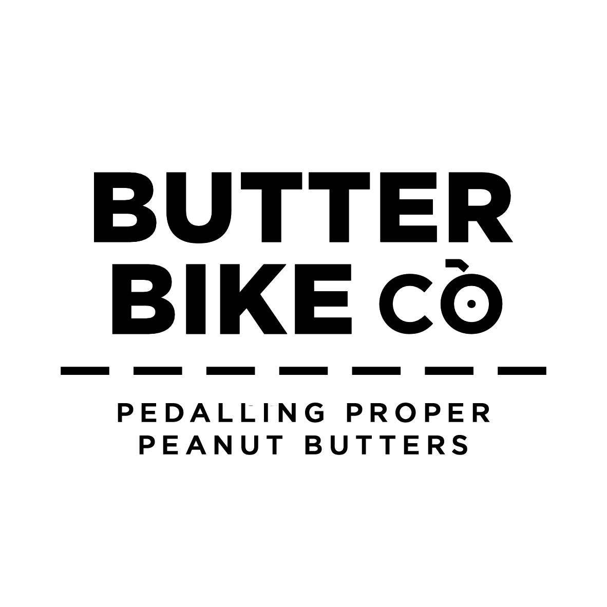 Butter Bike Co.