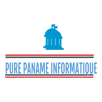 PURE PANAME INFORMATIQUE