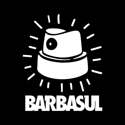 BARBASUL Graffiti Goods