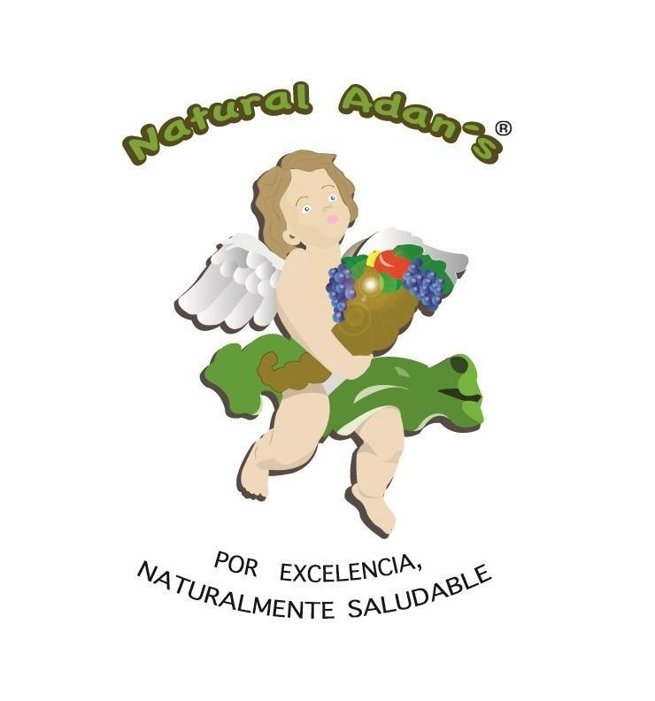 Natural Adan's (Productos Naturistas en Toluca)