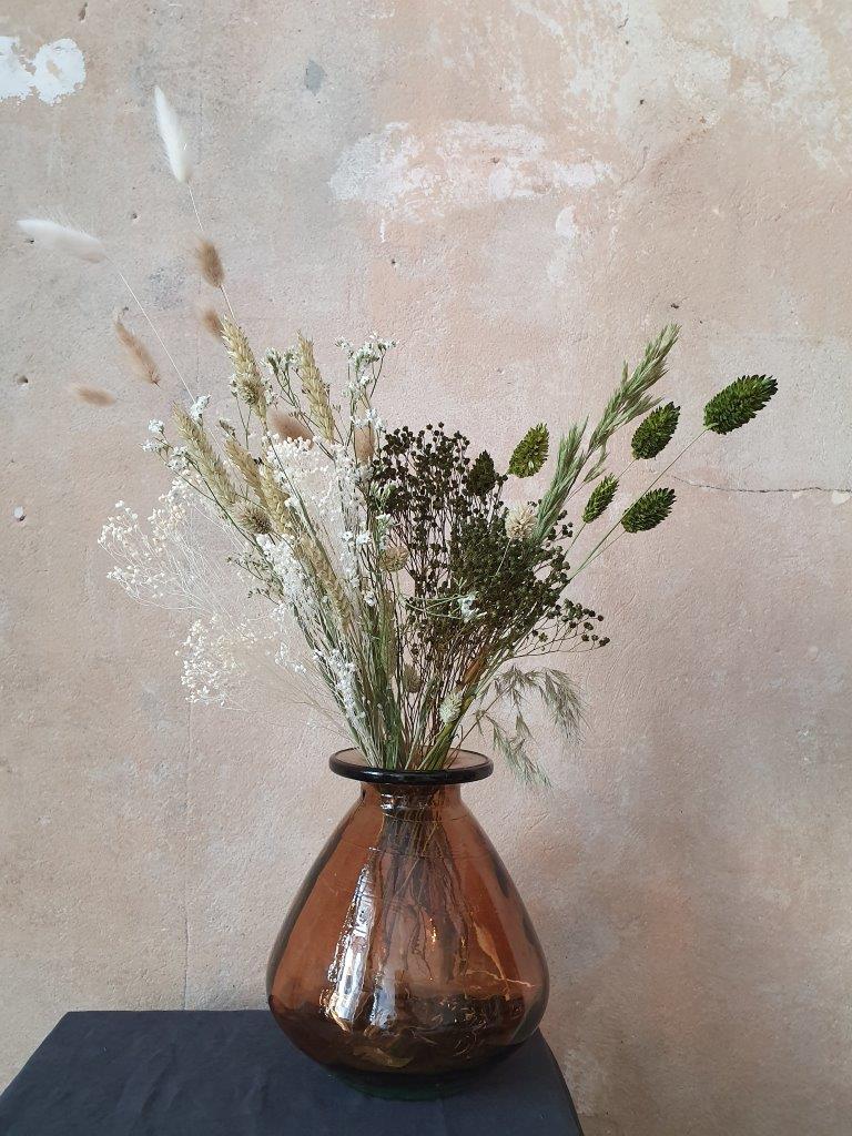 'Grassy Green' (B)
