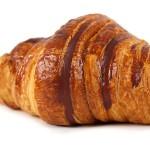 Rex Croissant takeaway