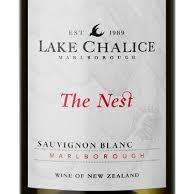 Lake Chalice The Nest Sauvignon Blanc