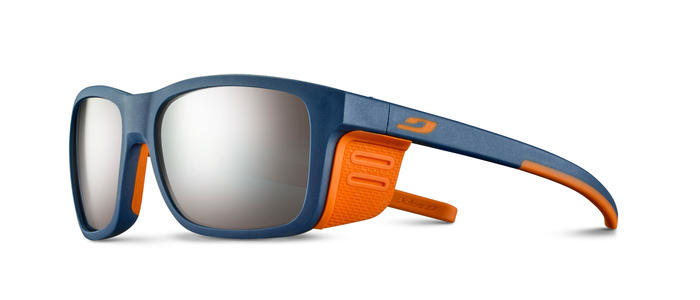 Julbo Cover (4-8v)