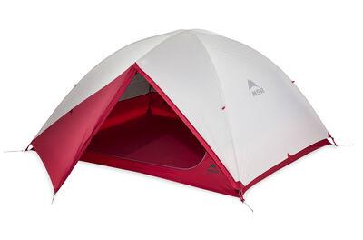 MSR Zoic 3 teltta