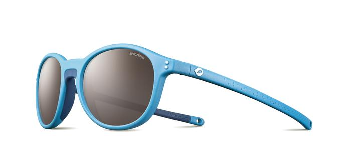 Julbo FLASH (6-10v)