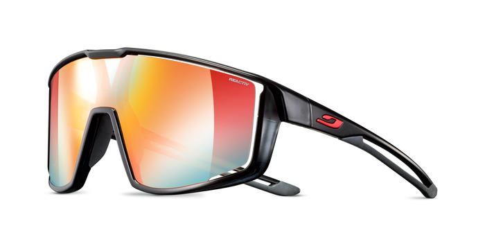 Julbo FURY REACTIV