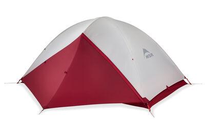 MSR Zoic 2 teltta