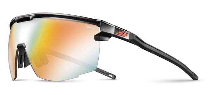 Julbo ULTIMATE REACTIV