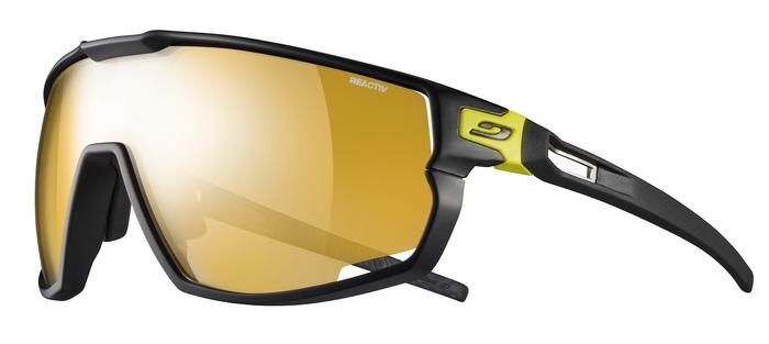 Julbo RUSH REACTIV