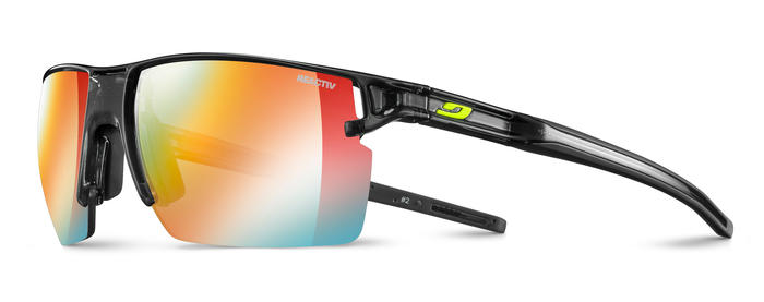 Julbo OUTLINE REACTIV