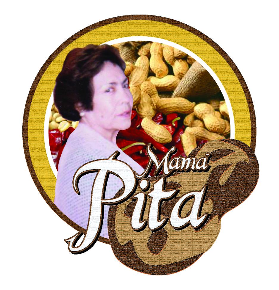 Productos Mama Pita