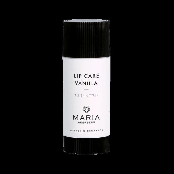 Lip Care Vanilla