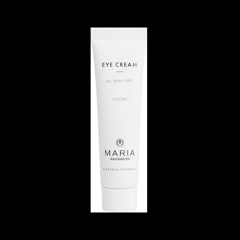 Eye Cream 15 ml